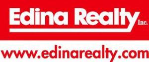ER-Logo_medium