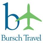 New Bursch logo 2006 009