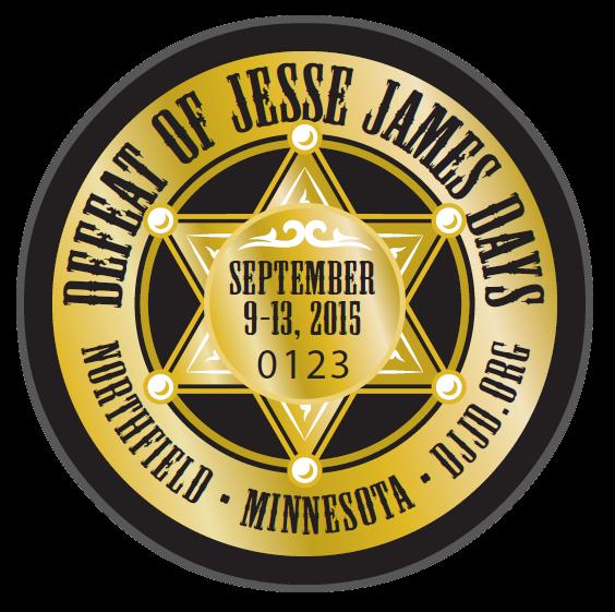 2014 DJJD Button